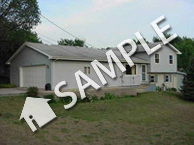 Clermont FL Single Family Home For Sale: $190,000